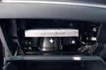 CR-V(RM系) エアコンフィルター