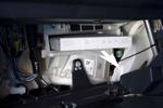トヨタ オーリス(180系) エアコンフィルター