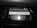 デリカD:5 エアコンフィルター