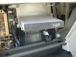 タント(LA600系) エアコンフィルター