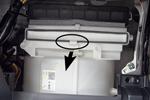 アテンザ(GJ系)エアコンフィルター画像1